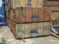 Skyplex film faced plywood oman