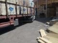superplex shuttering plywood2.jpg