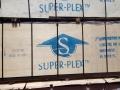 superplex shuttering plywood4.jpg