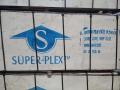 superplex shuttering plywood9.jpg