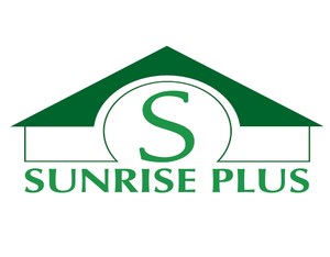 sunrise-plus-logo