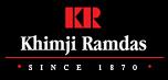 khimji_logo