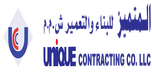 Unqiue Construction