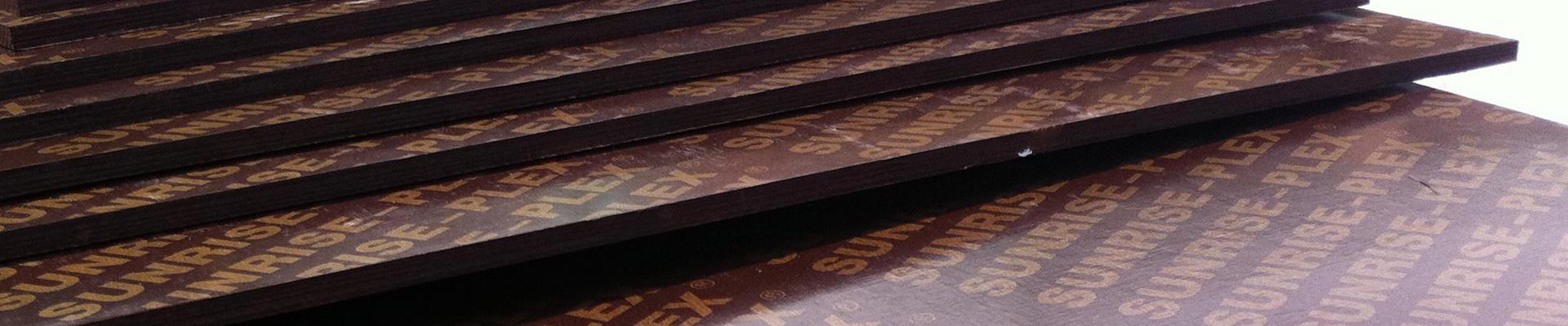sunrise-plex-plywood-oman